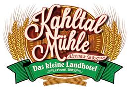 Landhotel Kahltalmühle